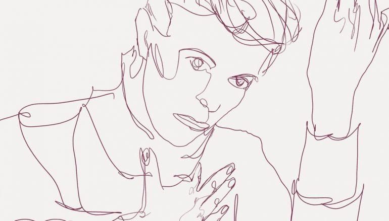 Najavljeno novo tribute izdanje Davidu Bowieju