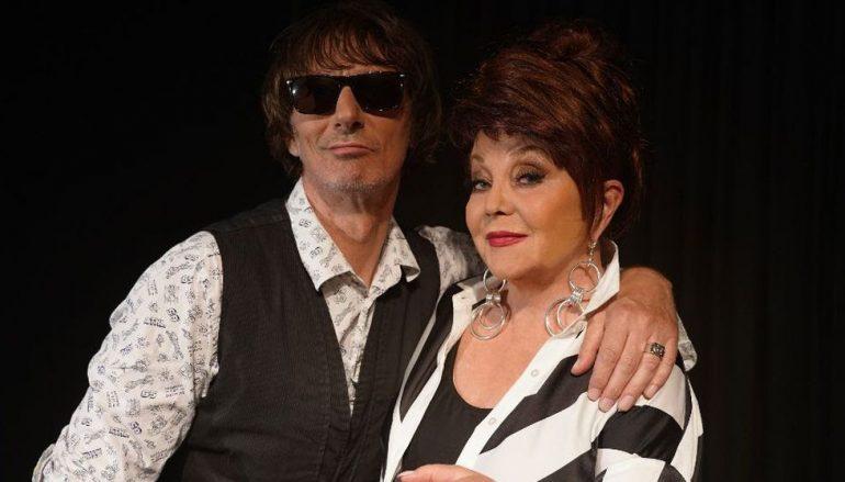 Zdenka Kovačiček i Davor Gobac osnažuju žene optimističnom i pomalo erotičnom pjesmom