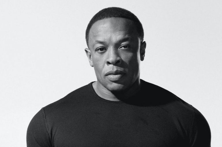 Dr. Dre hospitaliziran zbog moždane aneurizme