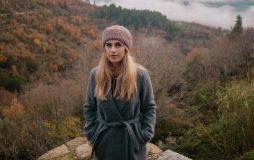 Gordana Marković objavila pjesmu koja je nastala u suradnji s kolegicom iz nekadašnjeg Augustea, Ivanom Lulić