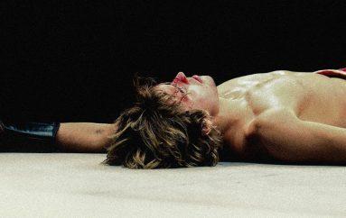 "Justin Bieber predstavio singl ""Anyone"""