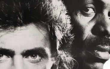 """Richard Donner u 91. godini života režirat će novi nastavak """"Smrtnosnog oružja"""""""