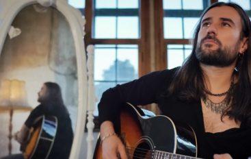 """Objavom drugog samostalnog singla """"Bez tebe ne mogu"""", Livio Berak korak je bliže prvom studijskom albumu"""