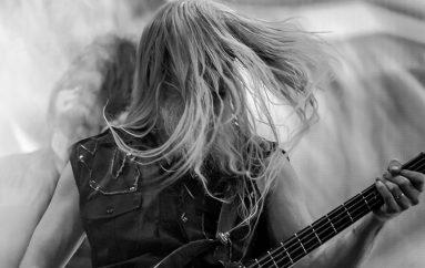 Nakon gotovo 20 godina Marco Hietala napustio Nightwish