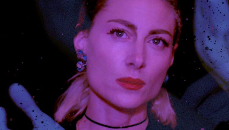 """Melita Lovričević (More Love Ensemble) započinje solo karijeru singlom """"Pusti me da sanjam"""""""