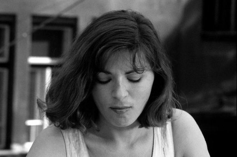 Umrla hrvatska glumica Mira Furlan