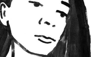 Sara Renar u novoj pjesmi uprizorila lik Medeje, tragične priče ženske emancipacije i težnje prema vlastitom samoostvarenju