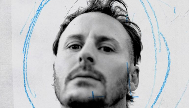 "Britanski kantautor Ben Howard singlom i spotom ""What A Day"" najavio album"