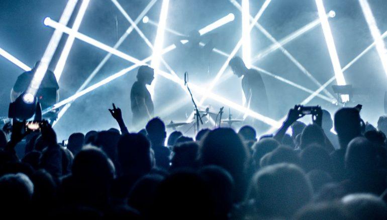 Remote – ogroman interes za premijerno izdanje glazbenog festivala proširene stvarnosti
