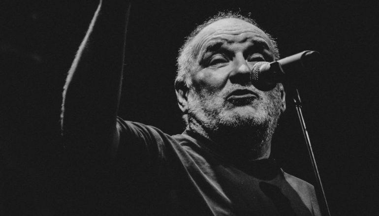 IN MEMORIAM: Balaševiću… (2/2)