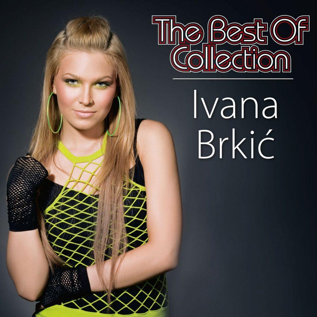Ivana-Brkic%CC%81-1024x1024.jpg
