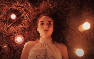 Glazbenica s američkom i pulskom adresom, Jasmina Makota, objavila spot za drugu autorsku pjesmu