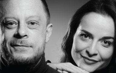 Matija Dedić i Lana Janjanin najavljuju humanitarni koncert za pomoć Sisačko-moslavačkoj županiji