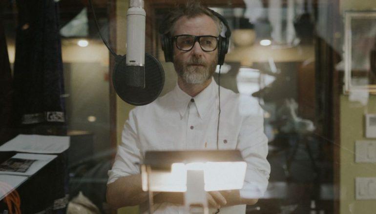 """Matt Berninger uz novi singl najavio deluxe verziju albuma """"Serpentine Prison"""""""