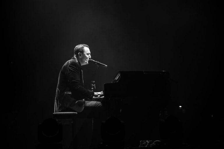 Koncert Sergeja Ćetkovića iz Arene Zagreb objavljen na Blu-rayu i dvostrukom CD-u