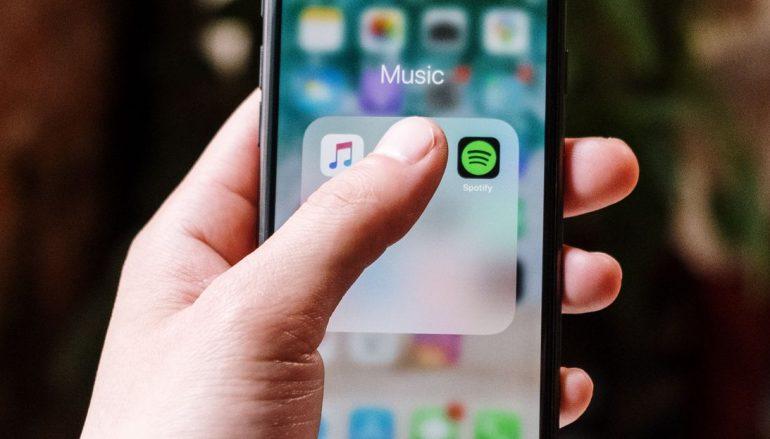 Spotify najavio uvođenje HiFi pretplate na određena tržišta kasnije ove godine