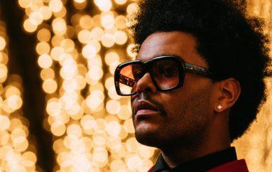 The Weeknd najavio svjetsku turneju u sklopu koje dolazi i u Budimpeštu i Beč