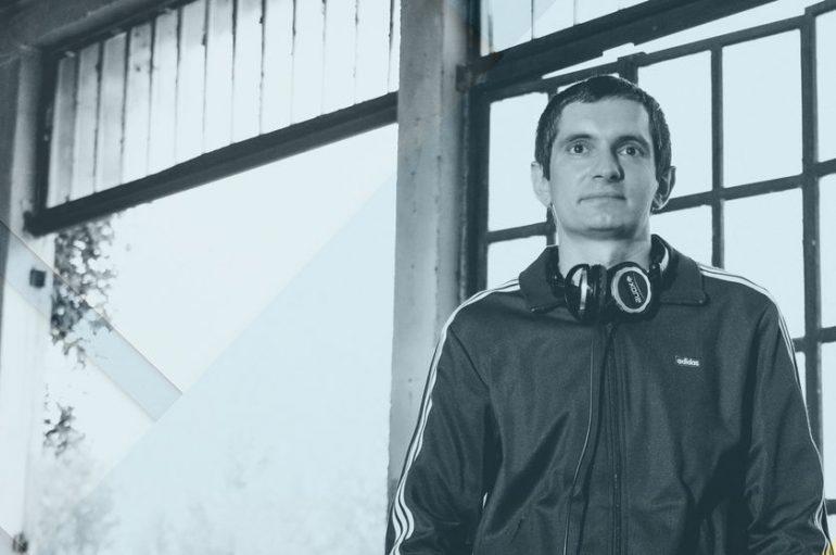 """DJ Topa remiksirao Demode i njihov singl """"Znaš li?"""""""