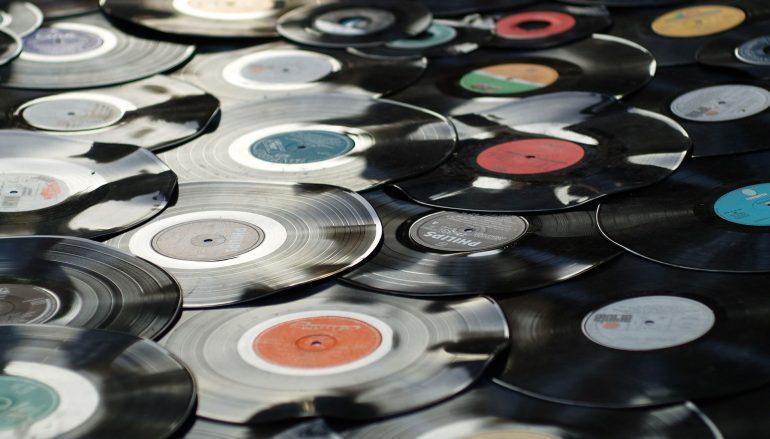 ISTRAŽIVANJE: Diskografija u 2020. – kako su Lilliputanci osvojili Gulliverov svijet?!