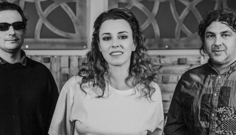 Za Oscara nominirani redatelj Dalibor Barić režirao je spot za novu pjesmu grupe BETI