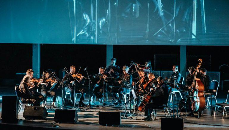 Filmska glazba Dalibora Grubačevića na vinilu – poticaj drugima za objavljivanjem više glazbeno-filmskih izdanja