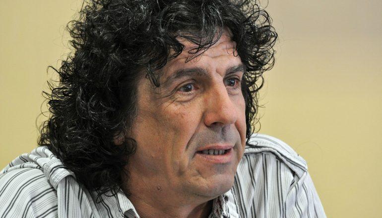 Umro jedan od najboljih bubnjara regije Dragoljub Đuričić