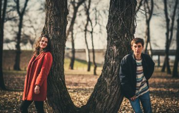 "Ectratis ostvario suradnju s Ninom Romić na novom singlu ""Put u početak"""