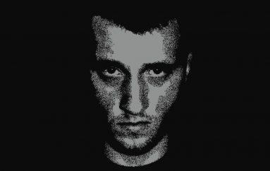 "RECENZIJA: Grše: ""Platinum"" – dalmatinska rap kronika"