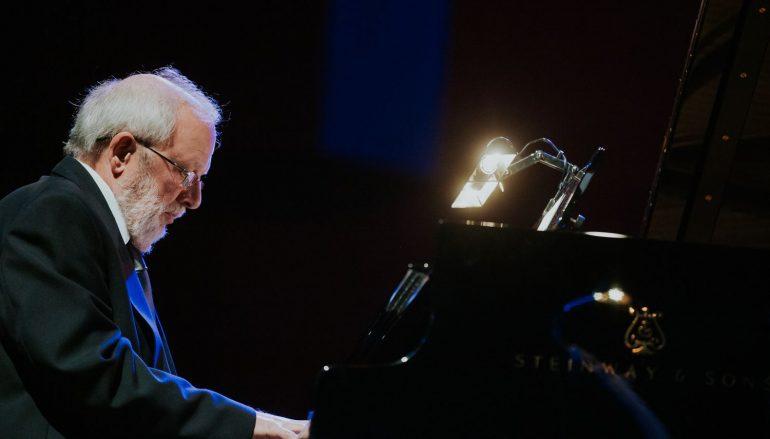 Umro hrvatski glazbenik Julije Njikoš