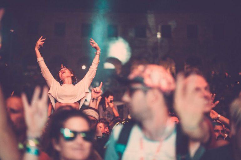 Outlook festival otkriva kustose i prvi val imena za ovoljetno Origins izdanje