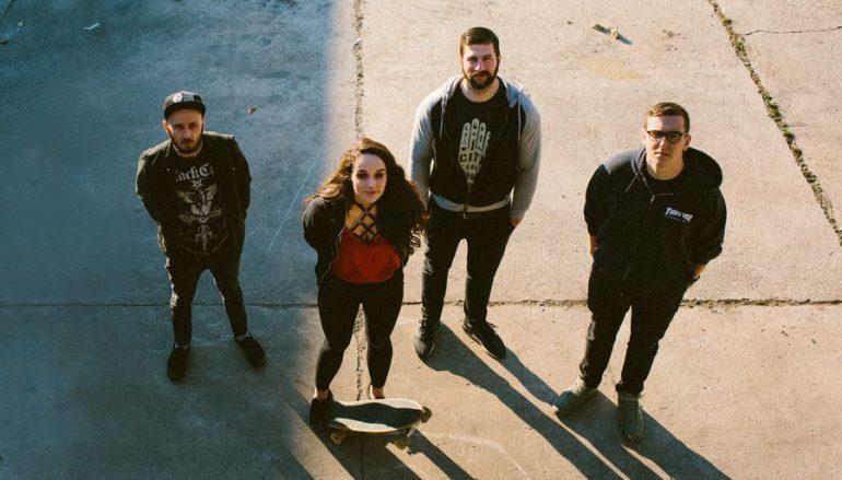 """RECENZIJA: Paper Tigers: """"Into Oblivion EP"""" – 15 minuta nabijenih emocijama"""