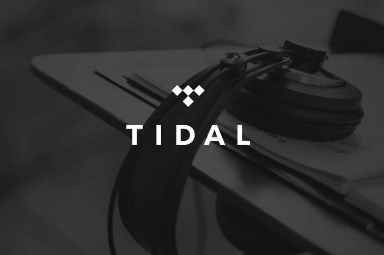 Nakon Spotifyja i Tidal stigao u Hrvatsku!