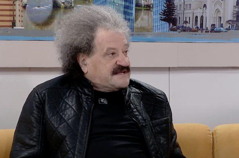 Od koronavirusa preminuo i legendarni Želimir Altarac Čičak