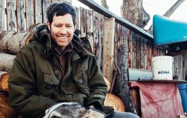 """RECENZIJA: Chad VanGaalen: """"World's Most Stressed Out Gardener"""" – individualni svijet kroz apsurdne slike autorovod uma"""
