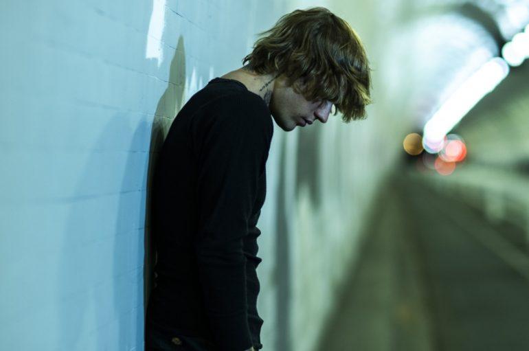 """Justin Bieber o novom albumu: """"Cilj mi je bio stvoriti glazbu koja će pružiti utjehu"""""""