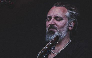 Engleski kantautor Fink s bendom dolazi u Tvornicu kulture