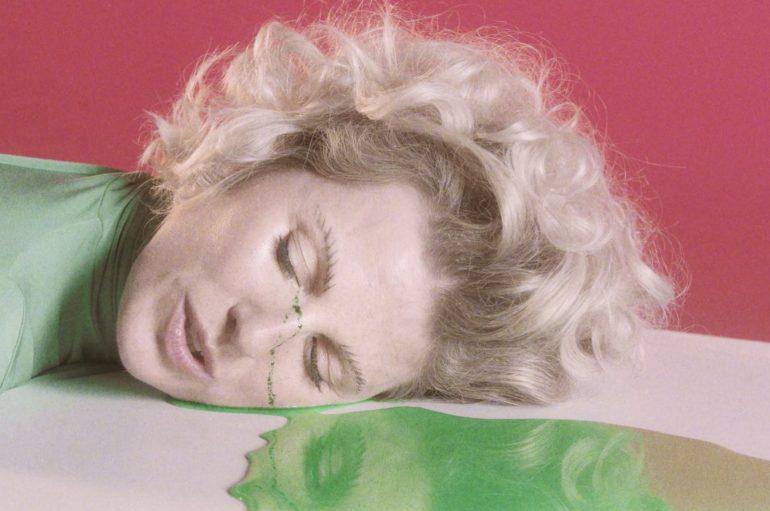 Ida Prester otkrila spot dostojan svjetske scene