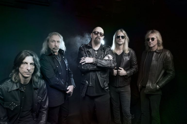 Judas Priest prebacili ljubljanski koncert na 2022. godinu