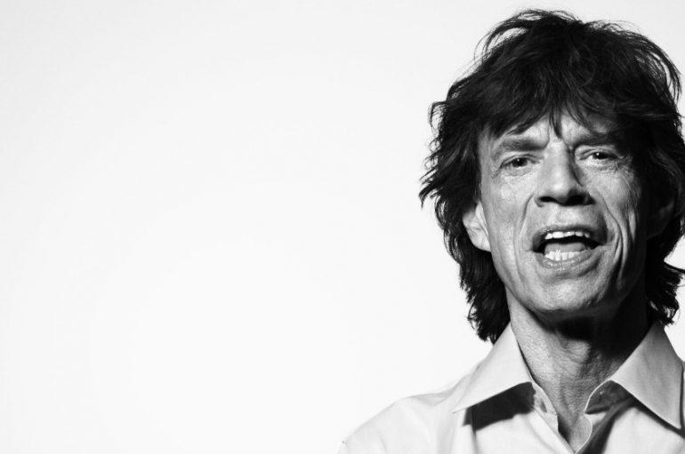 Suradnja koju je malo tko očekivao – Mick Jagger i Dave Grohl objavili zajedničku pjesmu!