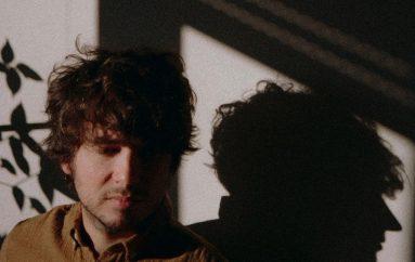 "Zimizelen ostvario suradnju s Mary May na novom singlu ""Likovi bez lica"""