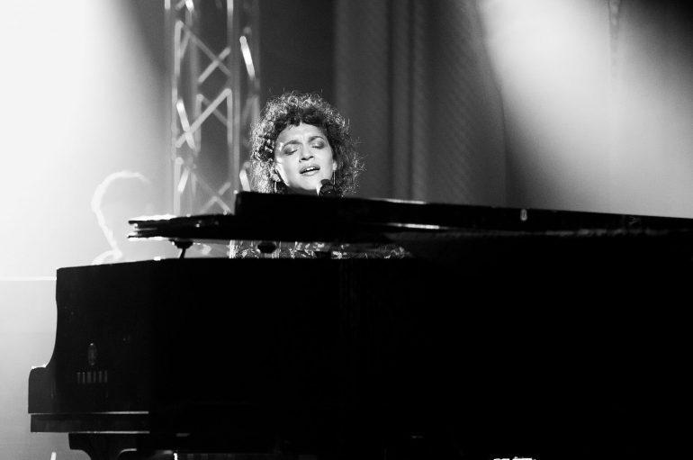 Norah Jones obožavatelje razveselila prvim live albumom