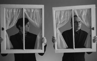 PRIČA O BRAĆI SPARKS: Dokumentarni film pun bljeskova lucidnosti