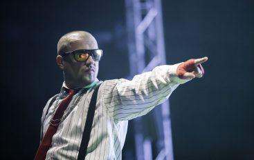 Brkovi najavili open air koncert u Puli