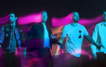 """RECENZIJA: Coldplay: """"Music of the Spheres"""" – iz loše kalkulacije u kolosalni promašaj"""