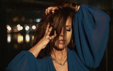Mimi Mercedez podivljala u novoj pjesmi