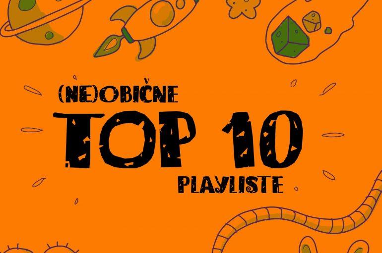 (NE)OBIČNE PLAYLISTE: Top 10 prirodno crvenokosih glazbenika i glazbenica