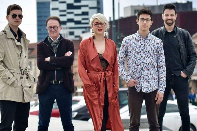 """Sarajevska grupa Sunday Stories predstavlja novi singl i spot """"Karma"""""""