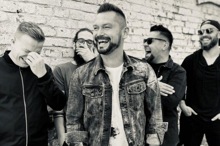 Vatra, Jonathan i Je Veux najavili besplatne koncerte na otvorenju Hala parka u Zagrebu