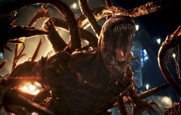 """Uskoro stiže kaos: Pogledajte prvi trailer za """"Venom 2"""""""