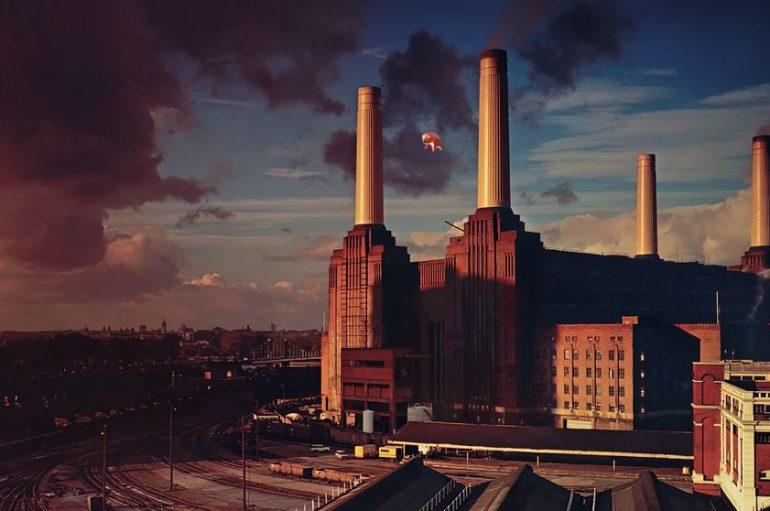 """Roger Waters najavio konačni izlazak novog miksa albuma """"Animals"""" Pink Floyda"""